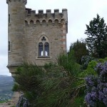 Rennes la Chateau