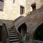 Muzej Jerome-Carcopino v Aleriji