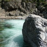 Tolmuni reke Asco