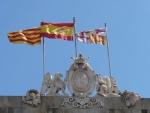Barcelona - Katalonija - Španija