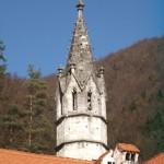 Kartuzija; Vir: http://sl.odon.si/ogled-kartuzije/