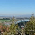 Žovneško jezero