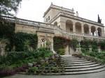 Antonova palača