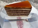 Značilna tortica