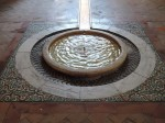 Alcazar vodnjak