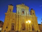 Marsala, Katedrala Sv. Tomaža