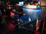 Killkeny Pub