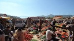 Berberska tržnica