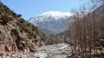 Dolina Ourika
