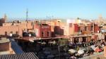Pogled s terase Nomad