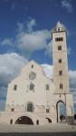 Trani -Cattedrale di San Nicola Pellegrino